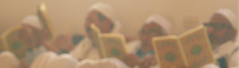 Tizi-Ouzou - L'ibadisme, kharidjisme