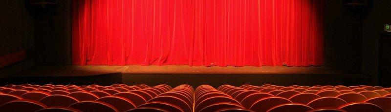 Naama - Festival national du théâtre professionnel