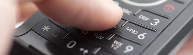 الشلف - Numéros de Téléphones utiles