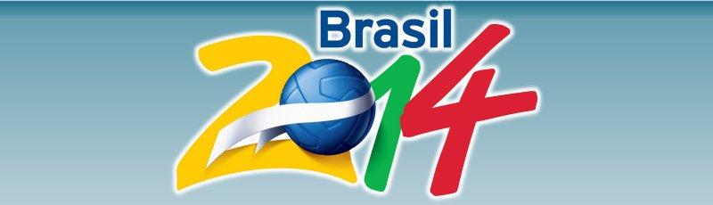 تمنراست - COUPE DU MONDE BRÉSIL (BRASIL , BREZIL) 2014