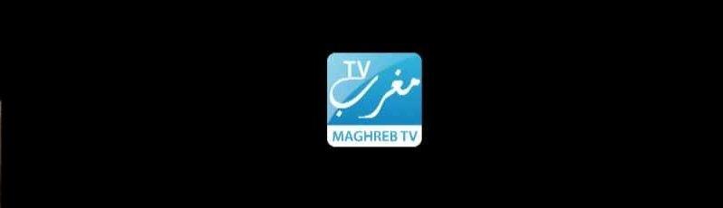 Mila - MAGHREB TV