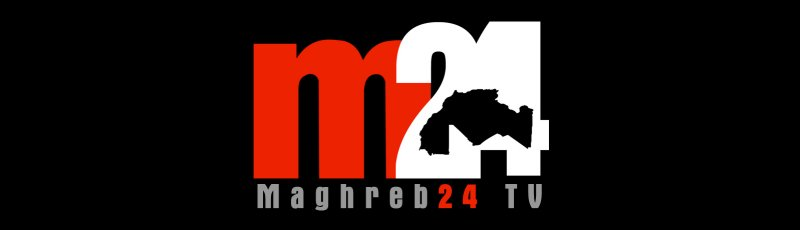 أدرار - Maghreb24 TV