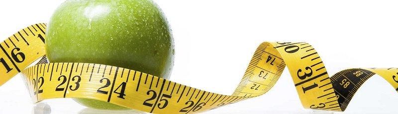 Skikda - Régimes, Alimentation et hygiène de vie, conseils en nutrition