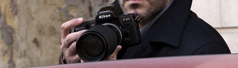 تيزي وزو - Photojournalisme