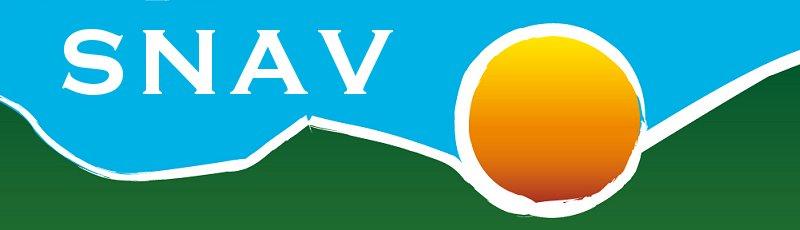 Médéa - SNAV : Syndicat National des Agences de Voyage