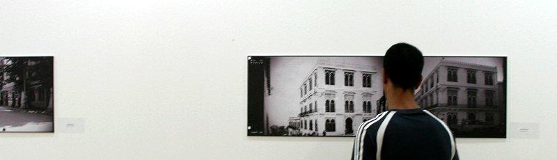 Toute l'Algérie - Expositions photo