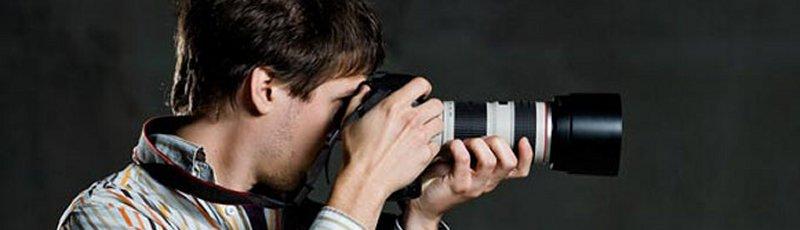 تيزي وزو - Photographes étrangers