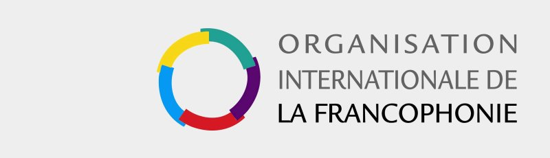 Médéa - OIF : l'Organisation internationale de la francophonie