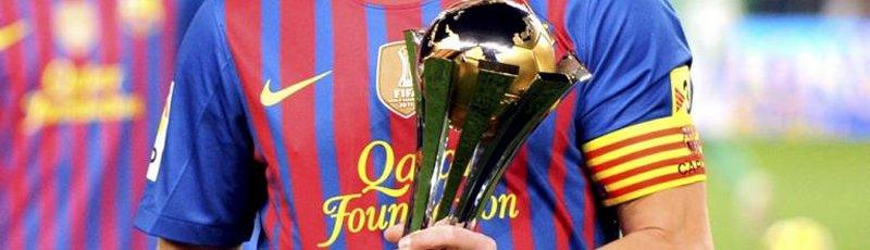 باتنة - Coupe du monde des clubs