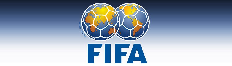 El-Oued - FIFA : Fédération Internationale de Football Association