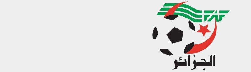 تيبازة - FAF : Fédération algérienne de football