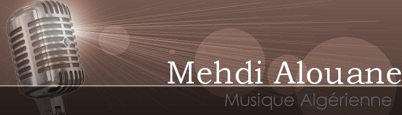 Annaba - Mehdi Alouane