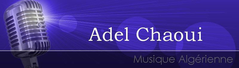 Batna - Adel Chaoui