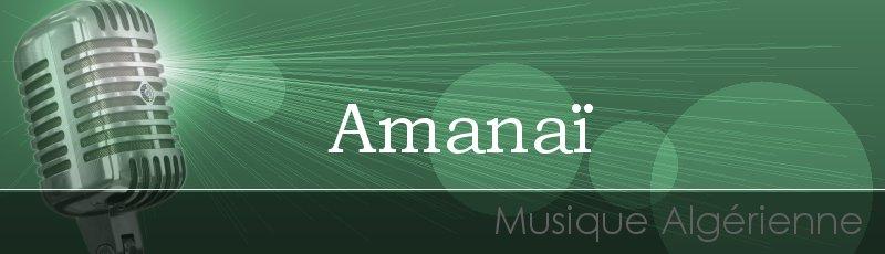 Batna - Amanaï