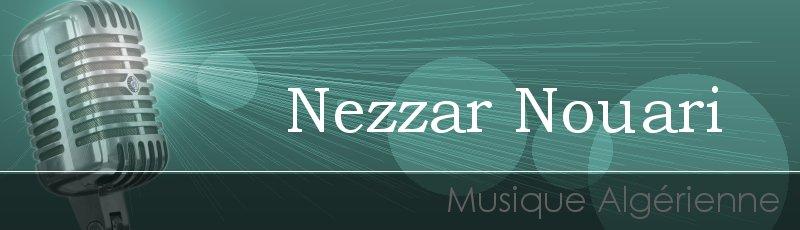 Batna - Nezzar Nouari