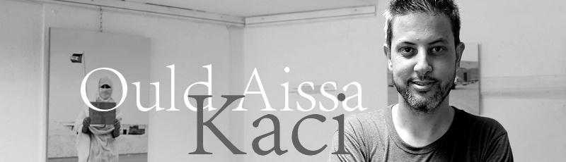 Alger - Ould Aissa Kaci