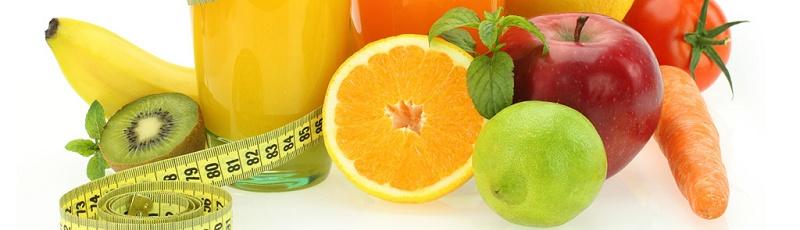تيزي وزو - Conseils nutritionnels et diététiques