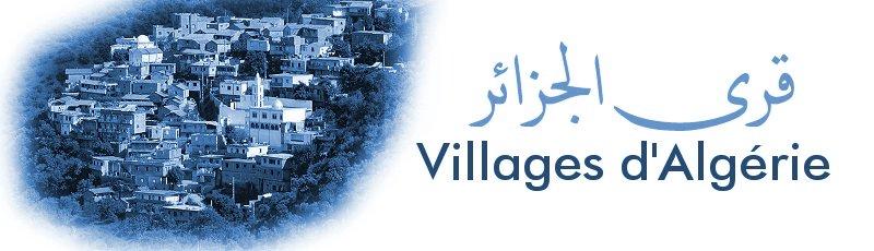 Tlemcen - Khiyane(Commune Bouhlou)