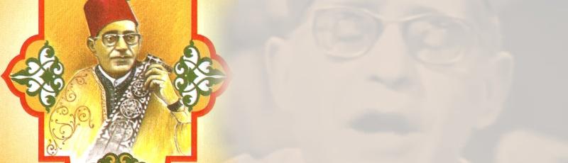Alger - Prix Cheikh Abdelkrim Dali