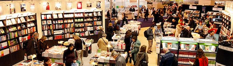Ouargla - Evènements littéraires (Foires et Salons du livre, Colloques, Conférences, Vente dédicace ...)