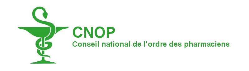 illizi - CNOP : Conseil national de l'ordre des pharmaciens