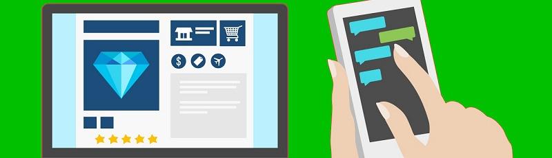 سيدي بلعباس - Sites e-commerce, boutiques en ligne, vente sur internet