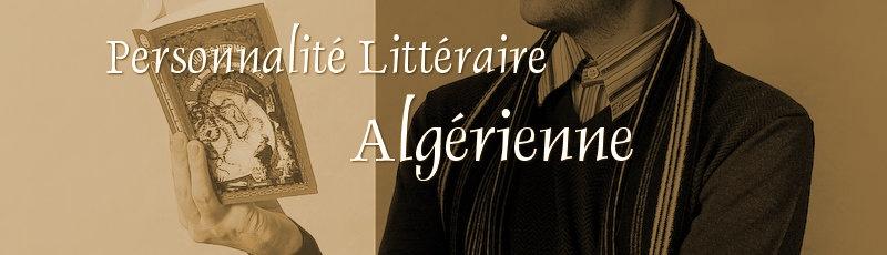 Alger - Suzanne El Kenz
