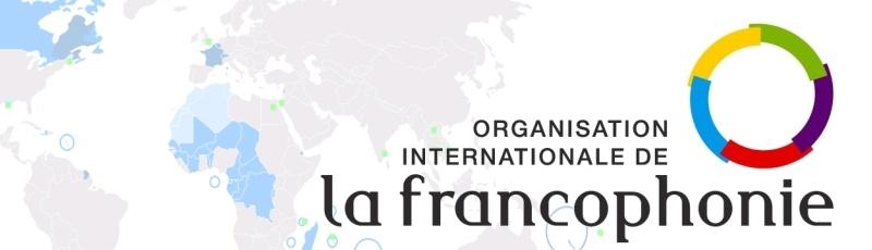El-Oued - Francophonie en Algérie