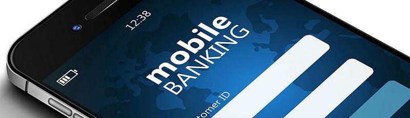 سوق أهراس - Banque Mobile