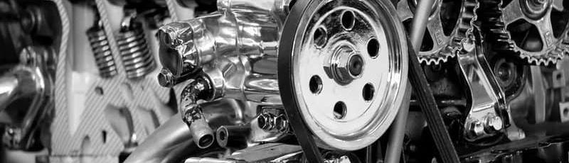 Laghouat - Vente de pièces détachées de rechange