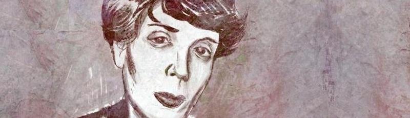 Mostaganem - Prix littéraire Yamina MECHAKRA