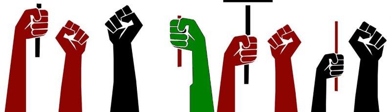 Oran - Militants et activistes