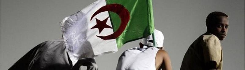 البليدة - Noirs d'Algérie