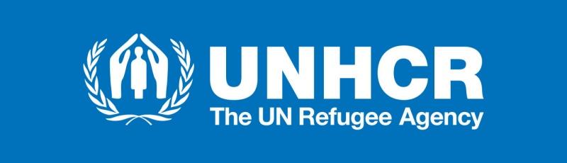 illizi - UNHCR, HCR ou HCNUR : Haut Commissariat des Nations unies pour les réfugiés