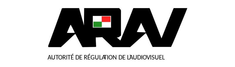 المدية - ARAV : Autorité de régulation de l'audiovisuel