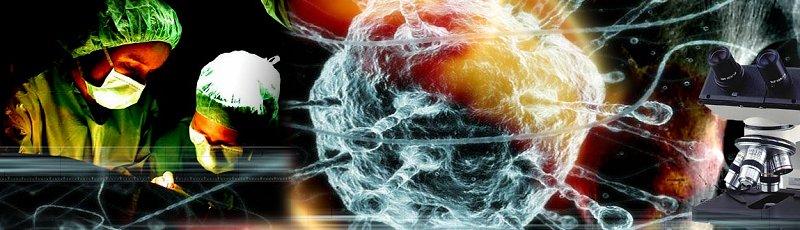 عين الدفلى - Cancérologie, Oncologie, Radiothérapie, Chimiothérapie