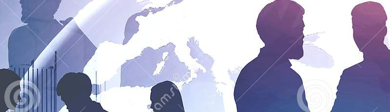 illizi - Diverses entreprises, divers secteurs