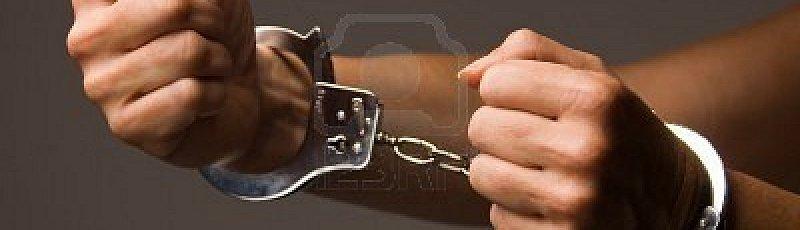 Tlemcen - Insécurité, délinquance, criminalité, contrebande