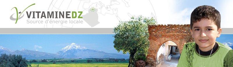 Tizi-Ouzou - Agroalimentaire