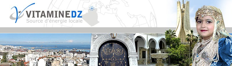 Alger - Associations de jeunesse