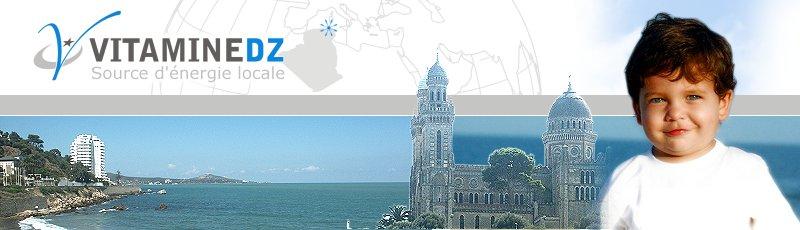 Annaba - Hopitaux et Cliniques