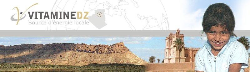 Laghouat - Ain Sidi Ali