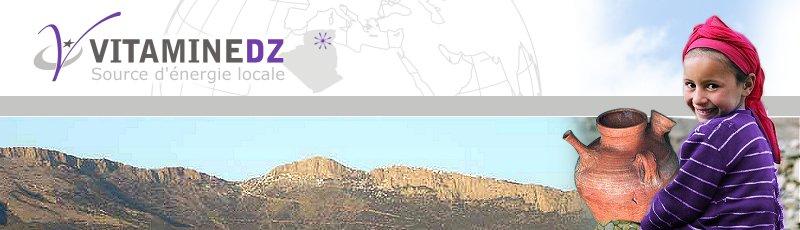 Oum-El-Bouaghi - Divers Concessionnaires (Lourds, L�gers)