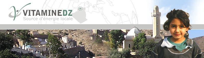 Relizane - Sidi M'hamed ben Ali