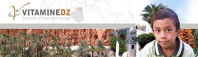 بسكرة - Chouhadas et Moudjahidines