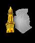 مواقيت الصلاة الجزائر العاصمة