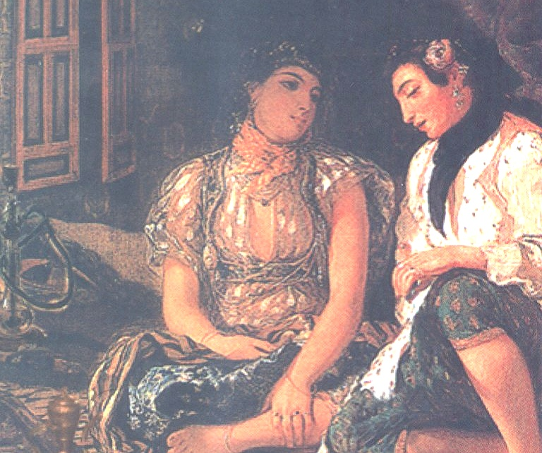 ahlamennahar
