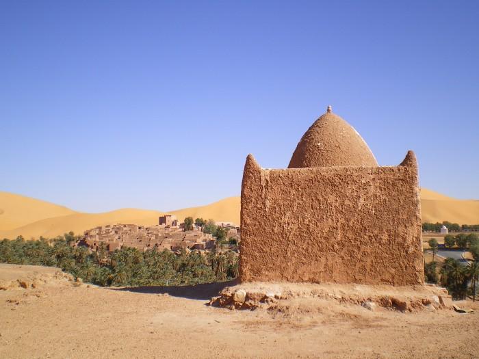 soufisafi