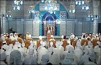 02-10958-zaouia-sidi-maarouf