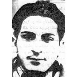 Le Chahid Chihani El Bachir